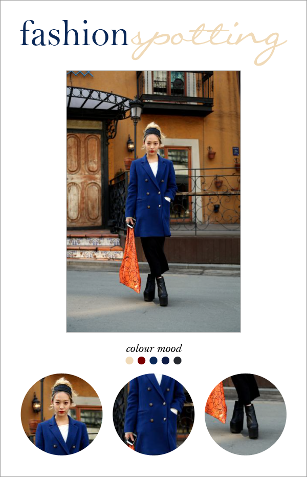 MFP_FashionSpotting_20140114_Look2.png