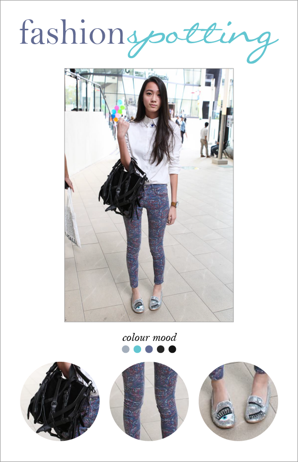 MFP_FashionSpotting_20140121_Look2.png