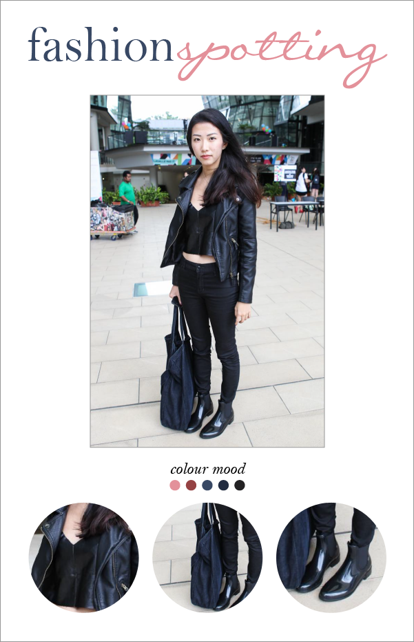 MFP_FashionSpotting_20140121_Look3.png
