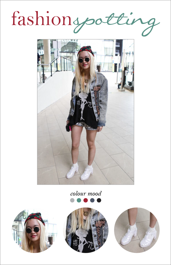 MFP_FashionSpotting_20140121_Look4.png