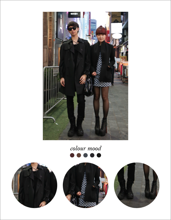 MFP_FashionSpotting_20140211_Look4.png
