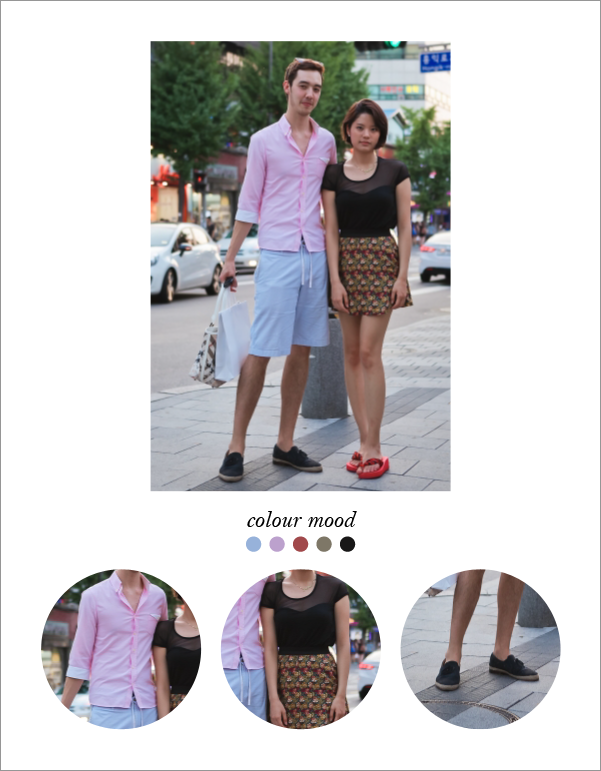 MFP_FashionSpotting_20140211_Look5.png