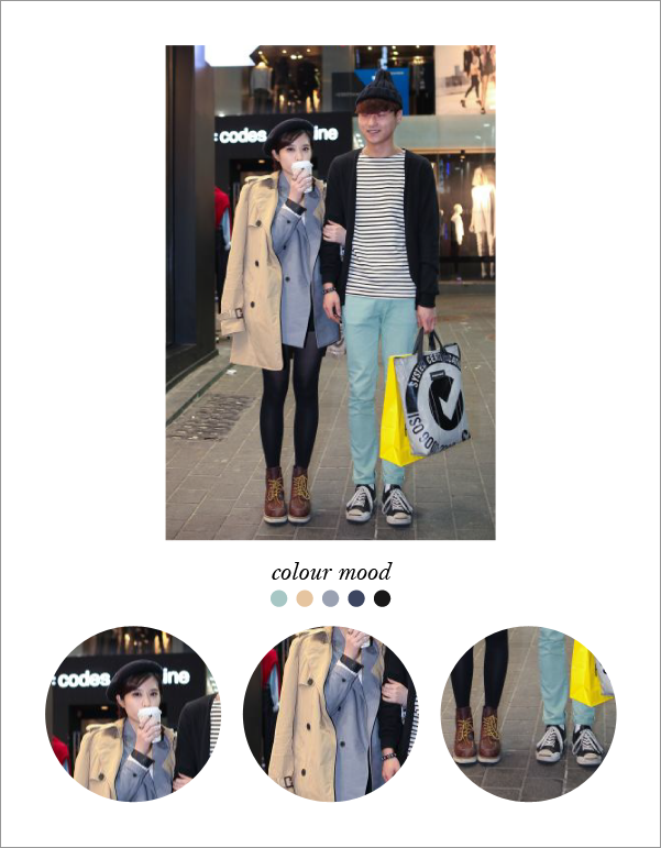 MFP_FashionSpotting_20140211_Look6.png