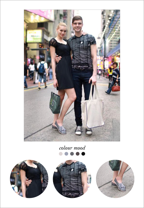 MFP_FashionSpotting_20140225_Look2.png