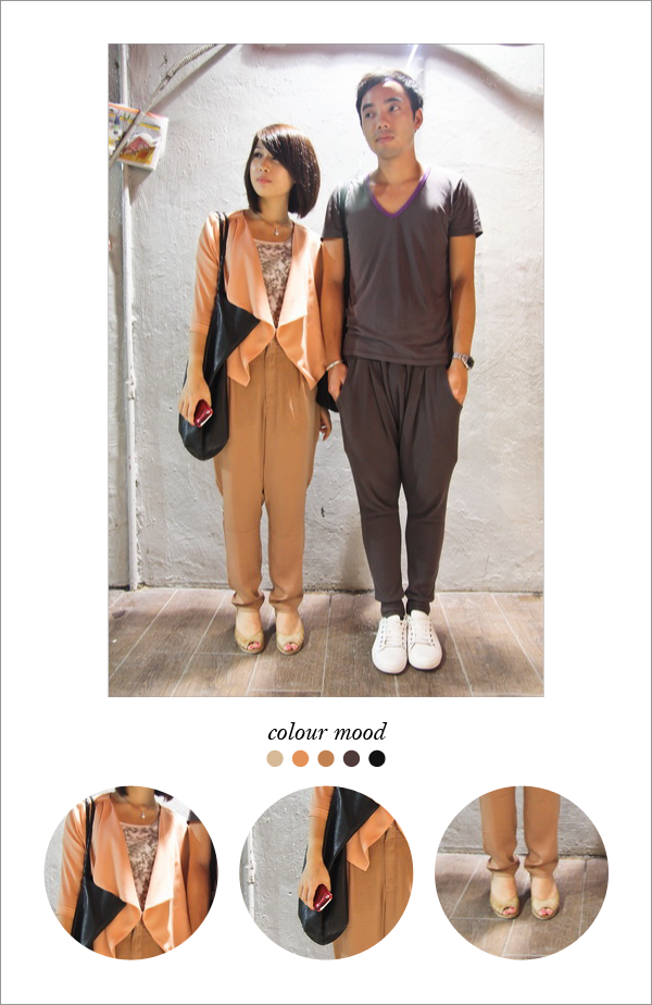 MFP_FashionSpotting_20140225_Look6.png
