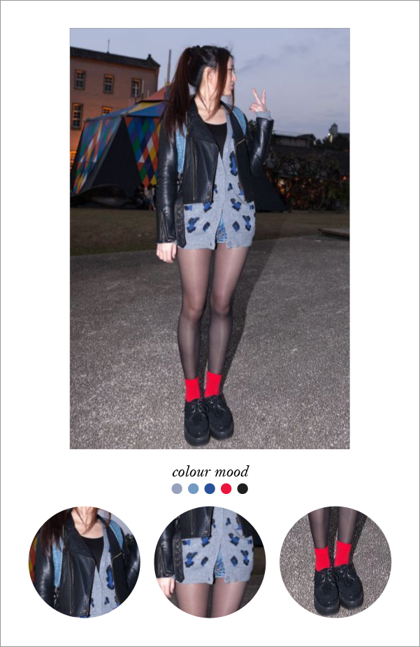 MFP_FashionSpotting_20140318_Look3.png