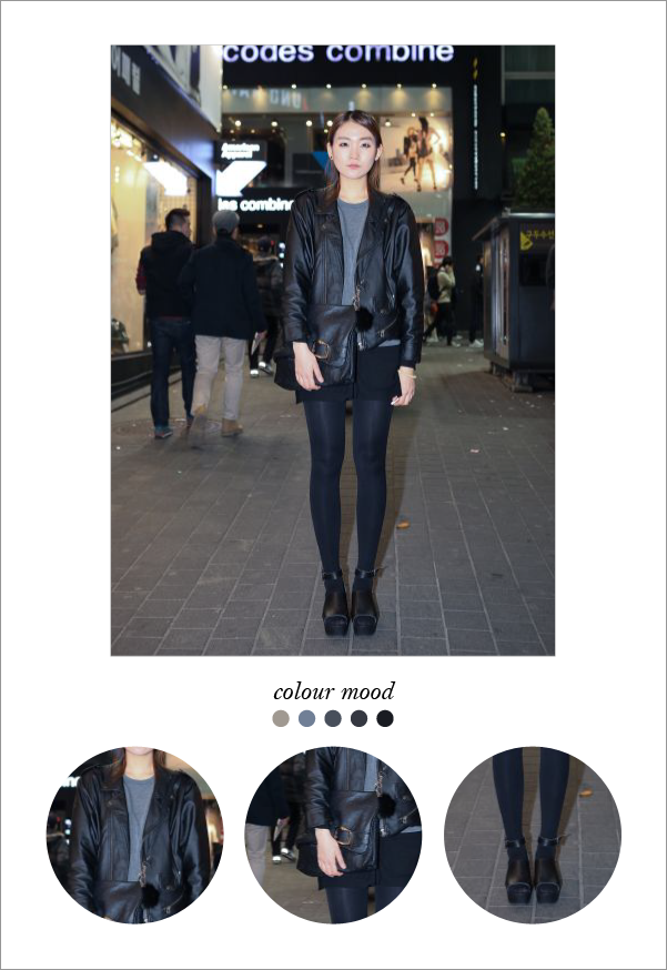 MFP_FashionSpotting_20140415_Look2.png