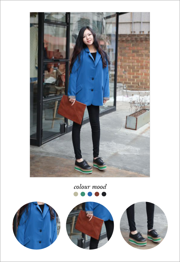 MFP_FashionSpotting_20140415_Look3.png