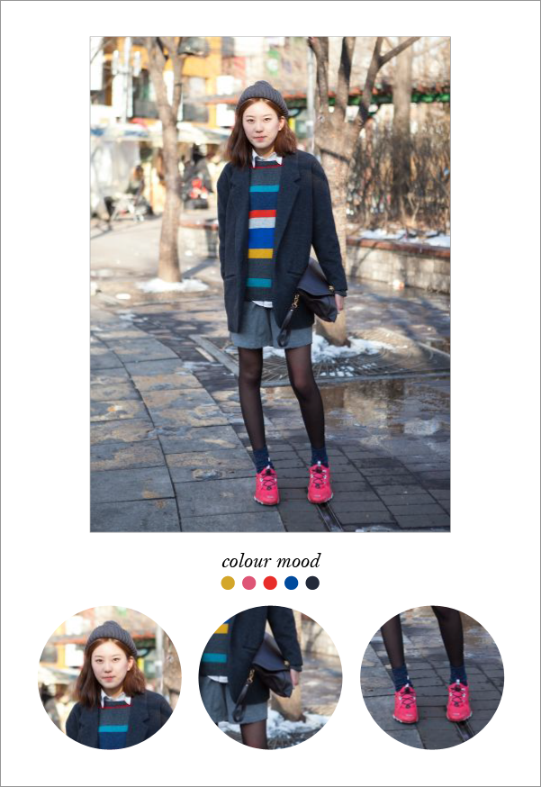 MFP_FashionSpotting_20140415_Look4.png